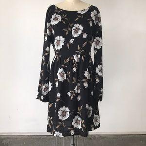 Glamorous ASOS dress SZ 14